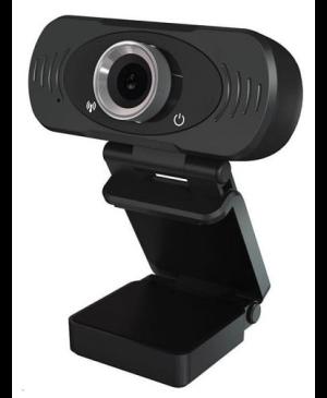 Webová kamera Xiaomi IMILAB W88S CMSXJ22A čierna