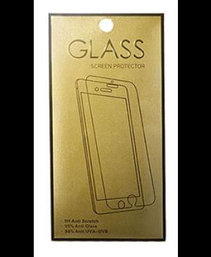 Tvrdené sklo na Samsung Galaxy A22 Gold 9H