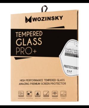 Ochranné sklo na Samsung Galaxy Tab A 10.1 2019 T510/T515 Wozinsky 9H