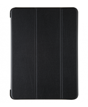 "Puzdro na tablet Lenovo Tab M10 Plus 10,3"" Tactical Tri Fold čierne"