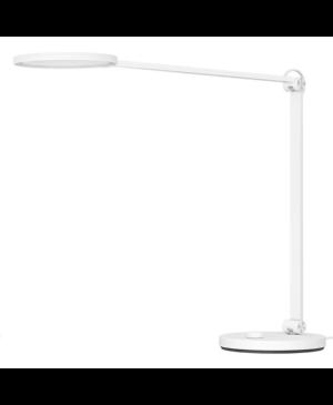 Xiaomi Mi Smart LED PRO stolová lampa