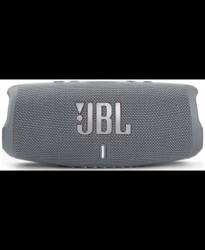Bluetooth reproduktor JBL Charge 5 sivý