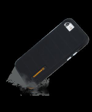 Set puzdier Hammer HC-4-SGS9 pre Samsung Galaxy S9 čierny