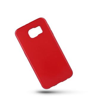 obal na iPhone 8 Plus