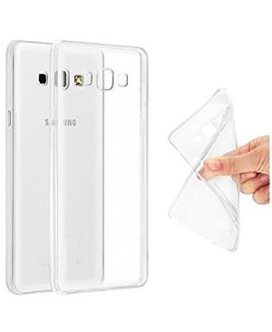 obal na Samsung Galaxy A8 2018