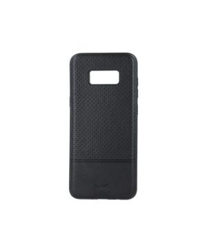 Silikónové puzdro Beeyo Premium pre Apple iPhone XR čierne