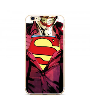 Silikónové puzdro Joker pre Apple iPhone 5,5s,se (003)