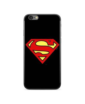 Silikónové puzdro Superman Full pre Samsung Galaxy J5 2017 (full 002)
