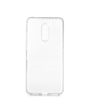 Silikónový kryt na Xiaomi Redmi 6A