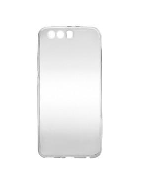 Silikónové puzdro Ultra Slim 0,3mm pre Huawei P20