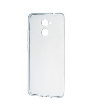 Silikónové puzdro Ultra Slim 0,3mm pre Huawei Y7 2018