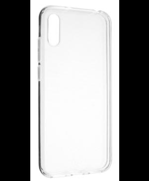 Huawei 51993765 ochranné púzdro pre Huawei Y6s transparentné