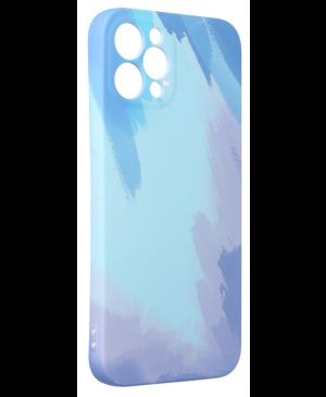 Silikónové puzdro na Apple iPhone 13 Pro Forcell POP viacfarebné