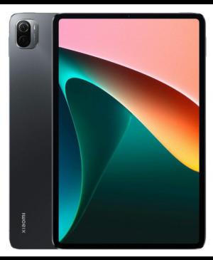 Tablet Xiaomi Pad 5 6/128 GB sivý