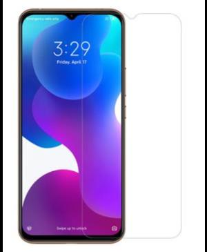 Tvrdené sklo na Xiaomi Redmi Note 9 Pro/ Note 9S  0.33mm H Nillkin