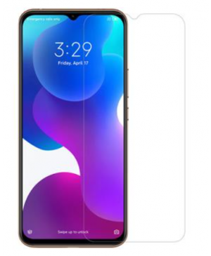 Tvrdené sklo Nillkin 0.33mm H na Xiaomi Redmi Note 9T 5G transparentné
