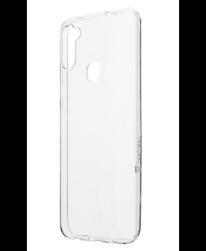 Tactical TPU Kryt pre Xiaomi Xiaomi Redmi 9A Transparentné