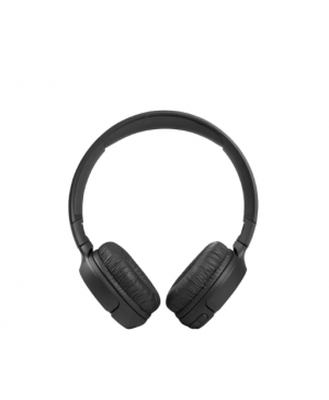 Bezdrôtové slúchadlá JBL Tune 510T čierne
