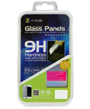 Tvrdené sklo na Apple iPhone 13 mini X-ONE