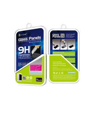 Tvrdené sklo pre iPhone XR/11 X-ONE AGC Asahi High Quality Japan 9H 0,2mm