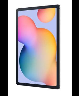 Tablet Samsung Galaxy P610 Tab S6 Lite 10.4 WiFi šedý