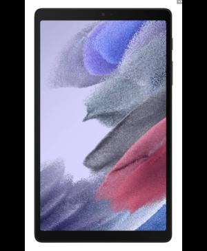 Tablet Samsung Galaxy Tab A7 Lite T220 8,7 Wi-Fi sivý