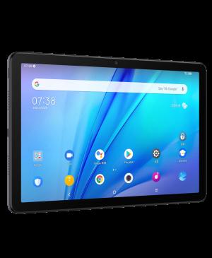 Tablet TCL TAB 10S WIFI Black