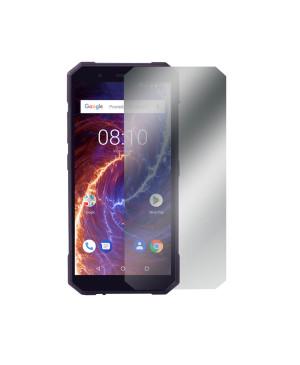 Temperované sklo myPhone pre Hammer Active 2