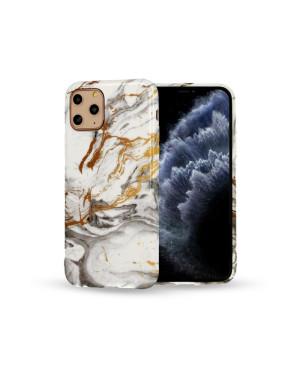 Silikónové puzdro na Apple iPhone 7/8/SE 2020 Marble TPU Design 2