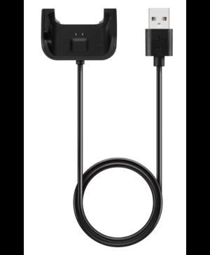 Tactical USB Nabíjecí Kabel pro Xiaomi Amazfit Bip/Bip Lite/Bip S (EU Blister)