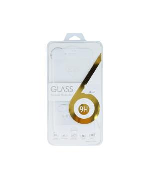 Tvrdené sklo 5D pre Apple iPhone 7/ 8 biele
