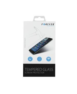 Tvrdené sklo Forever pre Motorola Moto G6