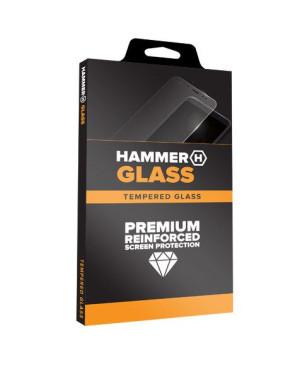 Tvrdené sklo Hammer HG-3+XIAOMI9 pre Xiaomi Mi 9