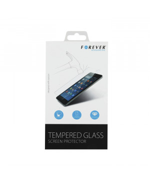 Tvrdené sklo na iPhone 8