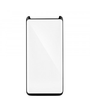 Tvrdené sklo na Samsung Galaxy Note 9