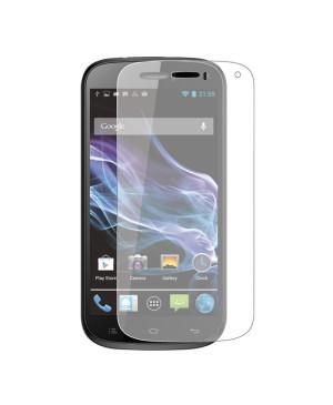 Tvrdené sklo pre myPhone Fun 6 Lite