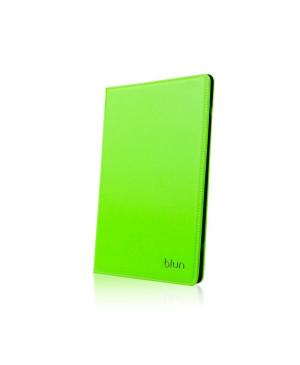 """Univerzálne puzdro pre tablety Blun 7"""" zelené"""