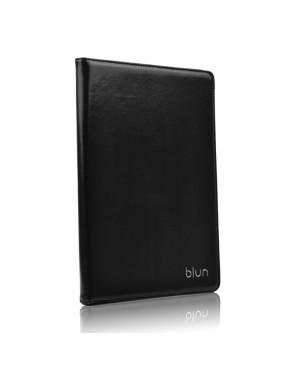 """Univerzálne puzdro pre tablety Blun 7"""" čierne"""