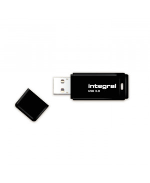 USB 32GB Integral Pendrive 3.0