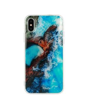 Puzdro na Samsung Galaxy A51 A515 Vennus Marble design 3