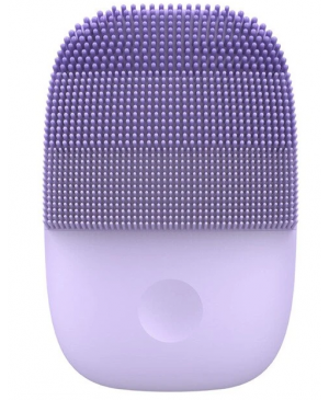 Xiaomi Inface Facial Face Brushes