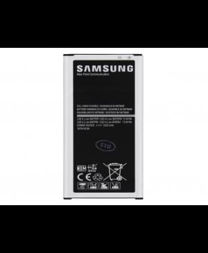 Batéria pre Samsung Galaxy Note 4 EB-BN910BB