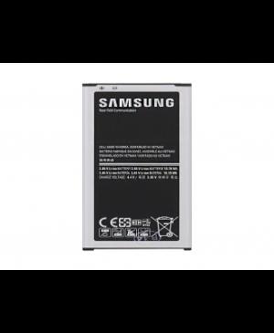 Batéria Samsung EB-BG900BBE