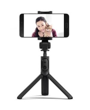 Selfie tyč Xiaomi Mi Selfie Stick Tripod čierna