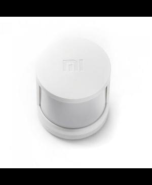 Mi Motion senzor biely
