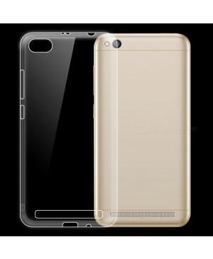 obal na Xiaomi Redmi 5A