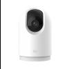 Xiaomi Mi home security camera 360 2K Pro
