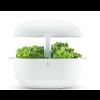 Chytrá záhradka Plantui 6 Smart Garden biela