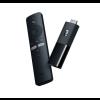 Xiaomi Mi TV Stick čierny (6971408152254)