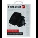 Magnetický držiak do auta Swissten S-Grip AV-M3